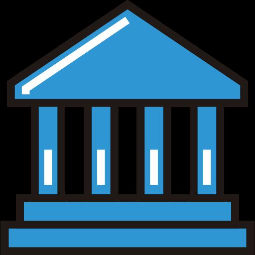 Ульяновский институт государственных закупок